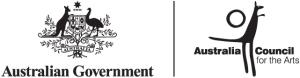 Australia_Council_master_horiz_mono_logo